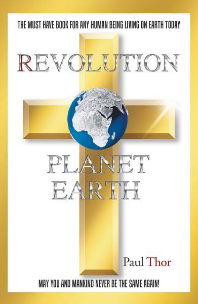 Revolution Planet Earth