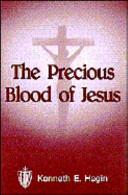 The Precious Blood of Jesus PDF