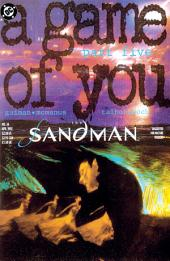 The Sandman (1988-) #36