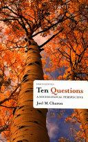 Ten Questions   Coursereader 0 30 Sociology