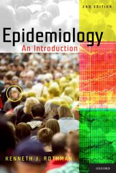 Epidemiology: An Introduction, Edition 2