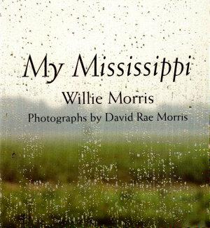My Mississippi PDF