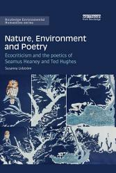 Nature  Environment and Poetry PDF
