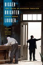 Bigger Brighter Louder Book PDF
