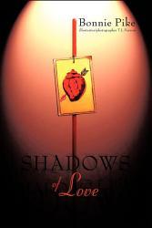 Shadows of Love PDF