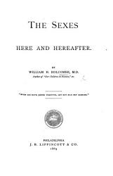 The Sexes Here and Hereafter PDF