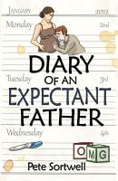 The Diary Of An Expectant Father PDF