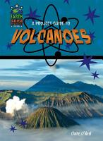 A Project Guide to Volcanoes PDF