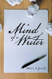 Mind of a Writer