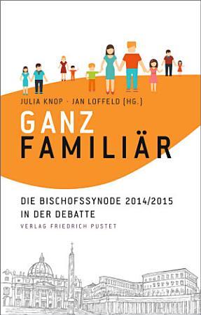 Ganz famili  r PDF