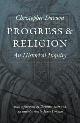 Progress And Religion Book PDF