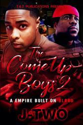 The Come Up Boys Book PDF