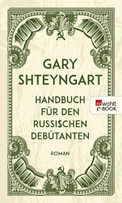 Handbuch f  r den russischen Deb  tanten PDF