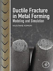 Ductile Fracture in Metal Forming