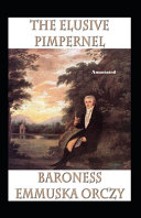 The Elusive Pimpernel Annotated PDF