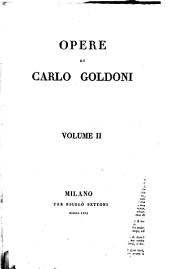 Biblioteca enciclopedica italiana: Volume 8