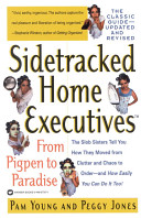 Sidetracked Home Executives TM