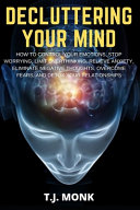 Decluttering Your Mind PDF