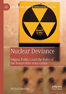 Nuclear Deviance PDF