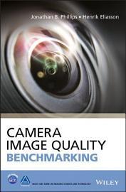 Camera Image Quality Benchmarking PDF