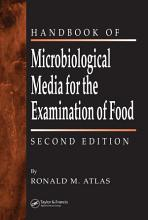 The Handbook of Microbiological Media for the Examination of Food PDF