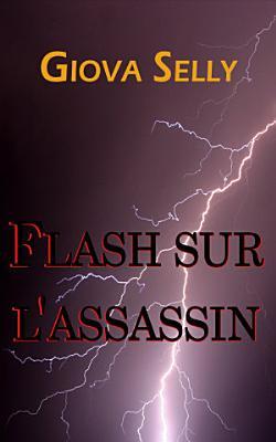 Flash sur l assassin PDF
