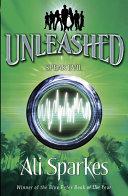 Unleashed: Speak Evil