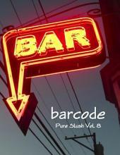 Barcode: Bar Stories Pure Slush: Volume 8