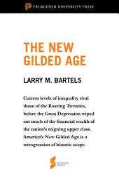 "The New Gilded Age: From ""Unequal Democracy"""
