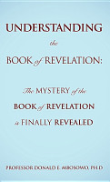 Understanding the Book of Revelation PDF