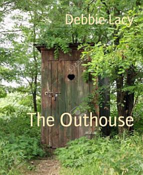 The Outhouse PDF