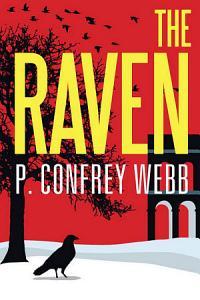 The Raven PDF