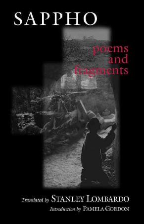 Poems and Fragments PDF