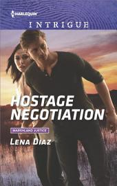 Hostage Negotiation
