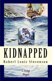 Kidnapped: Illustrated