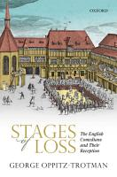 Stages of Loss PDF
