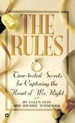 The Rules Tm  Book PDF