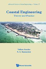 Coastal Engineering: Theory And Practice