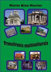 Transilvania multicultural