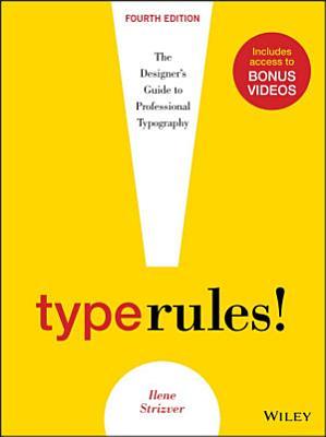 Type Rules PDF