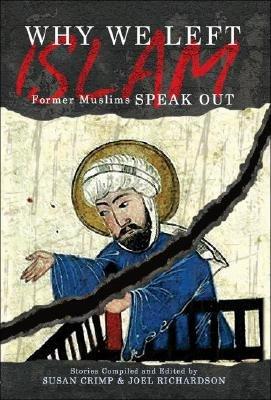 Why We Left Islam