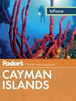 Fodor s In Focus Cayman Islands PDF