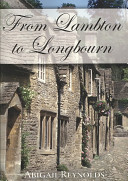From Lambton To Longbourn Book PDF
