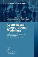 Agent Based Computational Modelling PDF