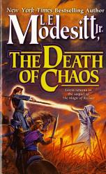 The Death Of Chaos Book PDF