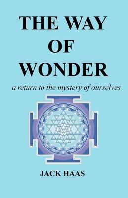 The Way of Wonder PDF