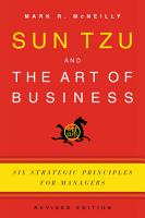 Sun Tzu and the Art of Business PDF