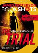 The Trial: A BookShot