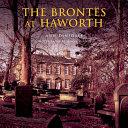 The Bront  s at Haworth PDF