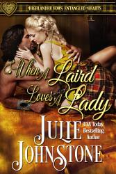 When a Laird Loves a Lady PDF